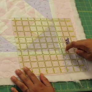 Tips For Beginners - Quilt Making