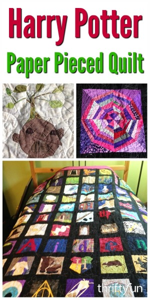 harry_potter_paper_pieced_quilt